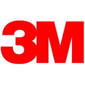 3M - kopie