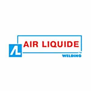 Air-liquide - kopie