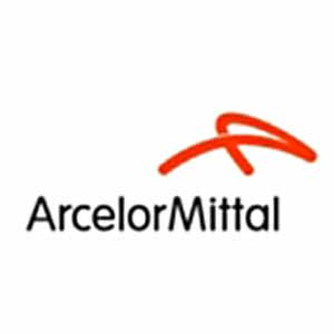 Arcerol-Mitttal - kopie