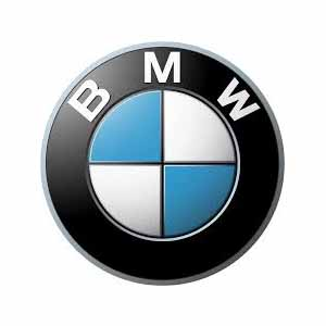 BMW - kopie