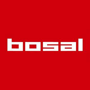 Bosal - kopie