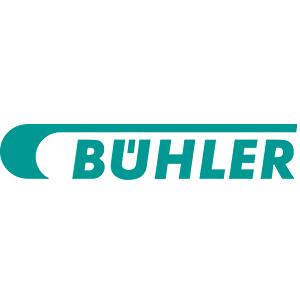 Buhler - kopie