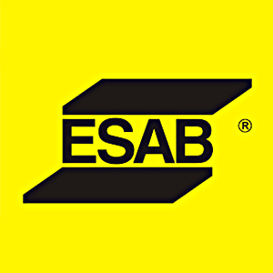 Esab - kopie