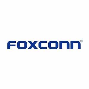 Foxconn - kopie