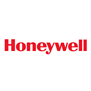 Honeywell - kopie
