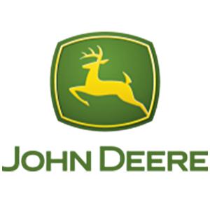John-deere - kopie