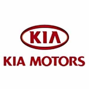 KIA-motors - kopie