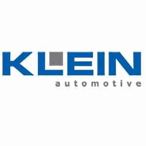 Klein - kopie