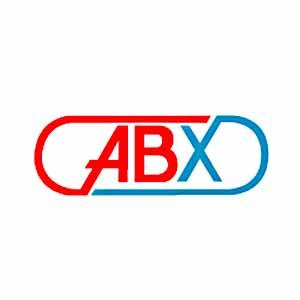 abx - kopie