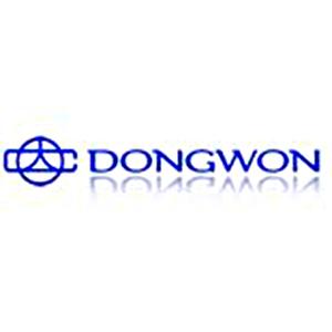 dongwon - kopie