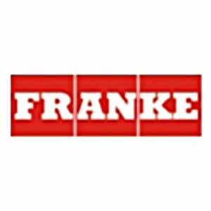 franke - kopie