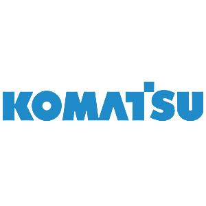 komatsu - kopie