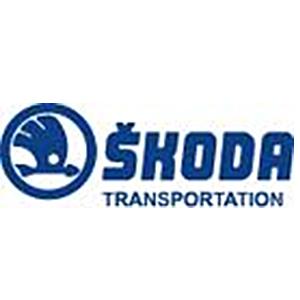 skoda-transportation