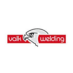 valk-welding